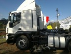 Iveco Stralis 380 HD