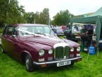 Chrysler Kew conv