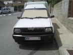 Renault 19 Chamade 19 dT