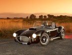 Shelby Cobra 427 Replica