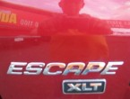 Ford Excape XLT 23