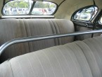 De Soto Airflow 2 Door Sedan