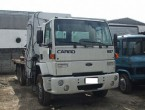Ford Cargo 1113