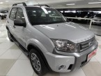Ford EcoSport 20 4WD