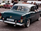 Ford Vedette Versailles