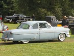 Ford Customline Coupe