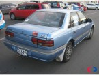 Ford Telstar Orion
