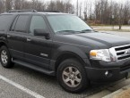 Ford Expedtion XLT