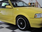 Ford Cabriolet 16