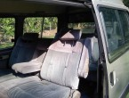 Ford Spectron 18