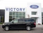 Ford Expedition MAX XLT