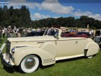 PACKARD Eight conv