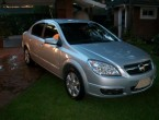 Chevrolet Vectra GLS 24