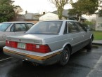 Rover Sterling 825 SL