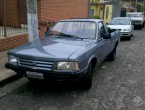 Ford Pampa 16
