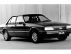 Ford Falcon XF