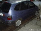 Renault Scenic 16 RN