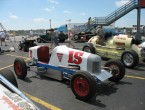 Ford Indy Car 46
