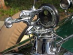 Packard Dual Windshield Phaeton
