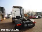 Iveco Stralis AT1 430
