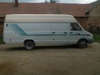 Iveco Daily Turbo 49-12