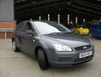 Ford Focus 16 LX