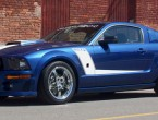 Ford Mustang Roush 427