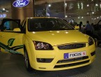 Ford Focus S20