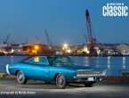 Dodge Charger RT 426 Hemi