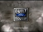 Ford Commercial