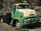 Ford C-500