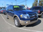 Ford Ranger Splash XLT 30L