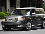 Ford Flex Limited
