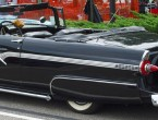 Ford Galaxie Sunlier Convertible