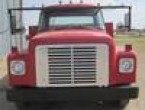 International LoadStar 700
