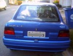 Ford Escort GL 18i