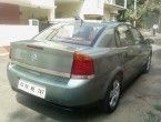 Chevrolet Vectra 22 GLS