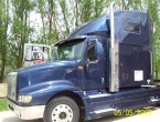 International 9400i Eagle