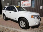Ford Escape XLT 23