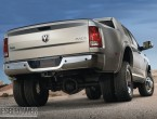 Dodge RAM 3500 Super Heavy Duty