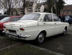 Ford 12M 1300