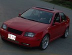 Ford Escort Euro 16 GLX Wagon