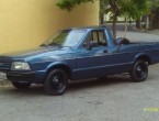 Ford Pampa 18 GL