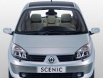 Renault Scenic II 20 Expression