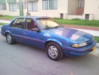 Chevrolet Cavalier RS