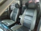 Ford Ecosport Freestyle 20
