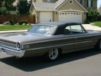 Ford Galaxie XL