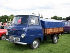 Ford Thames 800 Freighter pickup