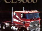 Ford CL9000