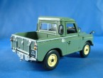Land Rover Series 2 Pick-Up